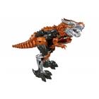 Transformers AOE - Flip & Change Grimlock - Loose - 100% Complete