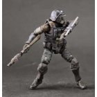 Acid Rain Bucks Team - King Figure