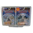 Armada - Bonus Pack - Air Assault and Night Attack Mini-Con Team - MOSC