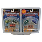 Armada - Bonus Pack Adventure and Street Speed Mini-Con Team - MOSC