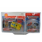 Armada - Bonus Pack - Hot Shot and  Street Action Team - MOSC