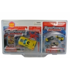 Armada - Bonus Pack - Hot Shot and  Race Team - MOSC