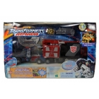 Armada - Powerlinx Optimus Prime - MISB