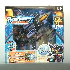 Armada - Skywarp w/ Thunderclash - MISB