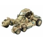 Acid Rain - Speeder Mk. II (Sand)