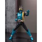 S.H.Figuarts - Super Hero Taisen GP - Masked Rider 3