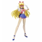 S.H. Figuarts - Sailor Moon - Sailor V