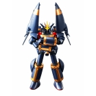 Soul Of Chogokin - GX-34R Gunbuster Buster Gokin Color Ver.