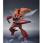 Robot Spirits - Dunbine - Leprechaun