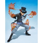 FiguartsZERO - One Piece - Sabo - 5th Anniversary Edition