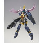 Armor Girls Project - Mobile Suit Girl Gundam Mk-II Titans