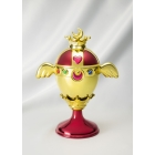 Sailor Moon Proplica - Rainbow Moon Chalice