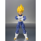 Super Saiyan Vegeta - Premium Color