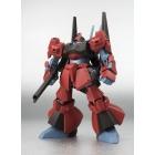 Robot Spirits - Zeta Gundam - Side MS Rick Dias