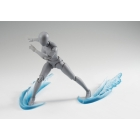 Tamashii Effect - Effect Wave Blue Ver.