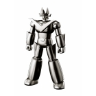 Absolute Chogokin - Great Mazinger
