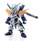 NXEDGE Style - Gundam Astray Blue Frame Second L