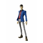 S.H. Figuarts - Lupin the Third