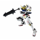 Robot Spirits - Gundam Barbatos