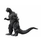 S.H. Monsterarts - Godzilla 1954