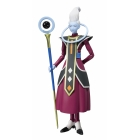 S.H. Figuarts - Dragon Ball Z - Whis
