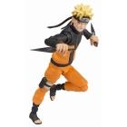 S.H. Figuarts - Naruto Sage Mode