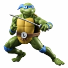 Figuarts Leonardo and Donatello Now in Stock