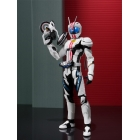 S.H. Figuarts - Kamen Rider Drive Mach