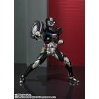 S.H. Figuarts - Kamen Rider Drive Type Wild