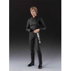 S.H. Figuarts - Star Wars - Luke Skywalker - Episode VI