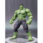 S.H. Figuarts - The Avengers Age of Ultron - Hulk
