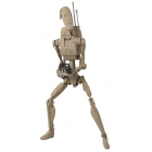 S.H. Figuarts Star Wars - Battle Droid