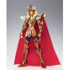 Saint Seiya - Myth Cloth - Sea Emperor Poseidon - Royal Ornament Ed