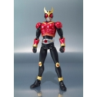 S.H. Figuarts - Masked Rider Kuuga Mighty Form