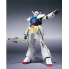Robot Spirits - Turn A Gundam