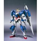 Robot Spirits - 00 Gundam Sevensword