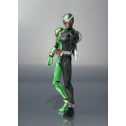 S.H. Figuarts - Kamen Rider Double Cyclone Joker