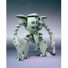 Robot Spirits - GUNDAM - Kapool