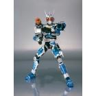 S.H. Figuarts - Kamen Rider G3-X