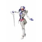S.H.Figuarts - Kamen Rider Kiva-La