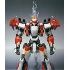 Robot Spirits - #91 ARX-8 Laevatein