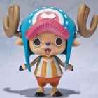 Figuarts ZERO - TonyTony.Chopper - New World