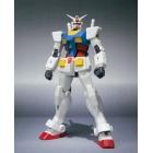 Robot Spirits - Gundam (Hard Point Edition)