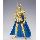 Saint Seiya - Myth Cloth EX - Capricorn Shura
