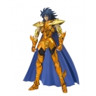 New Bandai Tamashii & Import Preorders!