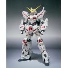 Super Robot Spirits Damashii - #104 Unicorn Gundam (Destroy mode)
