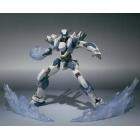 Robot Spirits - #113 Arbalest Lamda Driver