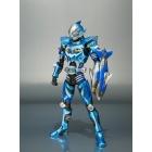 S.H. Figuarts - Kamen Rider Abis