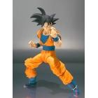 S.H. Figuarts - Son Goku