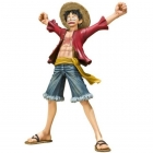 Figuarts ZERO - Monkey.D.Luffy - New World